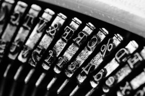 articoli-informatica-blog-aziende
