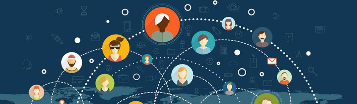 Outsourcing: risorse esterne e vantaggi interni