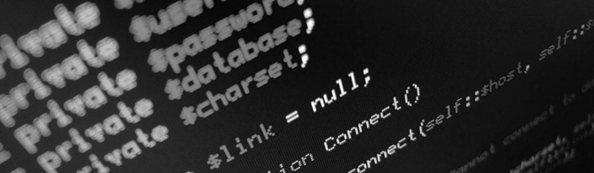 Open source significa gratis? Se hai pensato si, ti sbagli