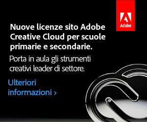 creative-cloud-educational