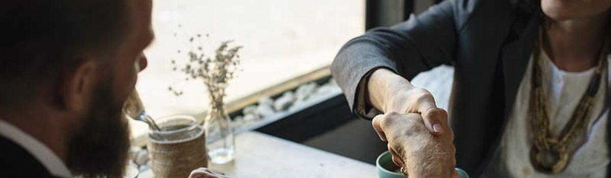 Smartworking e telelavoro: problemi e soluzioni